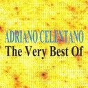 Adriano Celentano - The very best of