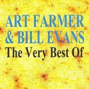 Art Farmer / Bill Evans - The very best of
