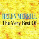 Helen Merrill - The very best of