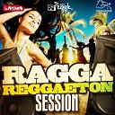 Candyman / Capleton / Chacal Y Yakarta / Clon Latino / Dj Ken / Dj Unic / Don Latino, Pancho Bjah / El Chacal / Este Habana / Gwatinik / Kalash / Krys / La K Y La J Los Presidentez / La M3ka / Lieutenant / Lil Gaiv / Lkm / Los Jefes / Lukie D, Mad Cobra / Pompis / Rafael Battistuzzi / Raggasonic / Sizzla / Spart Mc, T Nola / Strikem / Underès / Warren - Ragga reggaeton session