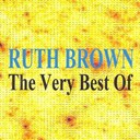 Ruth Brown - The very best of