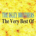 The Isley Brothers - The very best of