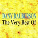 Dany Dauberson - The very best of