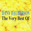 Dany Dauberson - The very best of