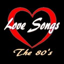 Bertie Higgins / Debbie Gibson / Dionne Warwick / Dominique / Howard Jones / John Waite / Juice Newton / Kool & The Gang / Level 42 / Little River Band / Modern English / Robbie Dupree / Starship / Stephen Bishop / T Pau - Love songs: the 80's