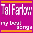 Tal Farlow - My best songs