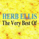 Herb Ellis - The very best of