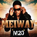 Meiway - Meiway m20 (feat. passi, lynnsha) (20 ans)