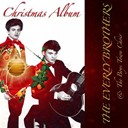 The Everly Brothers - The everly brothers: christmas album (feat. the boys town choir)