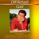 Cliff Richard - Cliff richard gold 30 songs (the classics)