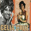 Celia Cruz - Burundanga