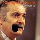 Georges Brassens - The best of georges brassens