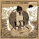 Santa Cruz - On my way back / the way it is / sesame noodles