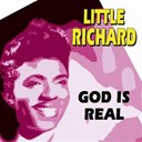 Little Richard - God is real