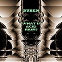 Buben - What is acid rain?