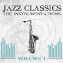 Benny Carter / Benny Goodman / Cab Calloway / Count Basie / Dave Brubeck / Duke Ellington / Lionel Hampton / The Miles Davis Quartet / The Modern Jazz Quartet - Jazz classics the intrumentations, vol. 1 (feat. the oscar peterson trio)