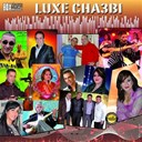 Aabidine / Ahouzar / Aziz Boualam / Central Chaabia / Chikhat Roubla / El Othmani / Fadil El Mazroui / Fiegta / Five Stars / Khadija Bidawia / Khadija Margoum / Mbarek Meskini / Med Rouicha / Nabila / Nadia Laaroussi / Rachid Kasmi / Saïd Senhaji / Statia / Tahour / Zahra - Luxe cha3bi