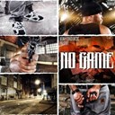 Alino - No game