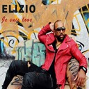 Elizio - Je suis love (new single)