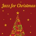 Benny Goodman / Bing Crosby / Blind Lemon Jefferson / Charles Brown / Clyde Mcphatter / Django Reinhardt / Eartha Kitt / Esther Phillips / Jimmy Witherspoon / Les Paul / Louis Armstrong / Mahalia Jackson / Mary Ford / The Andrews Sisters - Jazz for christmas