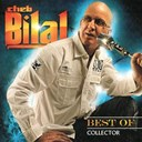 Cheb Bilal - Bilal best of collector (37 songs)