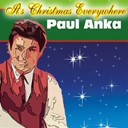 Paul Anka - It's christmas everywhere