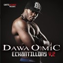 Dawa O Mic - Echantillons v.2