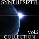 Fly Project - Synthesizer collection, vol. 2
