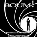 "Charles Trenet - Boum! (original soundtrack from"" skyfall"")"