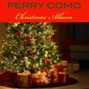 Perry Como - Christmas album