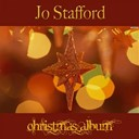 Jo Stafford - Christmas album