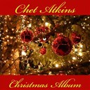 Chet Atkins - Christmas album