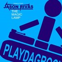 Jason Rivas - The magic lamp