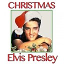 Elvis Presley &quot;The King&quot; - Christmas (50 super hits)