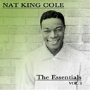 Nat King Cole - The essentials, vol. 3