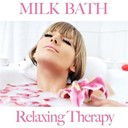 Fly Project - Relaxing therapy (milk bath)