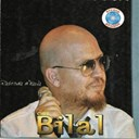 Cheb Bilal - Raditouna m'habla