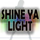 A Tributer - Shine ya light - a tribute to rita ora