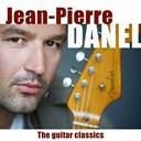 Jean-Pierre Danel - The guitar classics (50 titres)