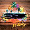 Jacky Rapon - Yo koléy (comédie musicale toupé nonm, toupé fanm)