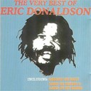 Eric Donaldson - The very best of eric donaldson (24 reggae hits)