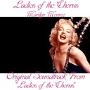 "Marilyn Monroe - Ladies of the chorus (original soundtrack from ""ladies of the chorus"")"
