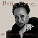 Betty Carter / Ray Bryant - Meets betty carter & ray bryant