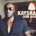 Battery Cremil / Jean-Philippe Marthelly / Kaysha / Kenedy / Tanya Saint Val - Zouk hits