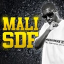 Mali - Sdf
