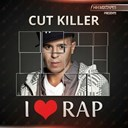 50 Cent / Akon / Cut Killer / Eminem / Fabolous / Jay-Z / Lil Jon / Lil' Mo / Ludacris / Moob Deep / N.o.r.e. / Nas / R. Kelly / Rob Swift / Russell Tyrone Jones &quot;Old Dirty Bastard&quot; / Terror Squad / The Alchimist / The Game / Tupac Shakur (2 Pac) / Young Buck - I love rap