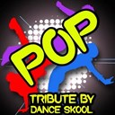 Dance Skool - Pop - a tribute to wretch 32