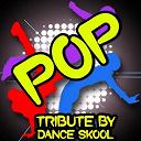Dance Skool - Pop - a tribute to wretch 32