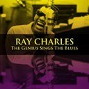 Ray Charles - Ray charles - the genius sings the blues