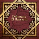 Dahmane El Harrachi - Elli yezraa errih